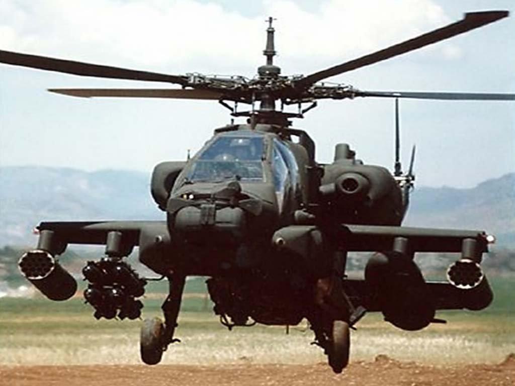 http://4.bp.blogspot.com/-_p3GQVJAu7g/T5gEcPxqyhI/AAAAAAAAAxo/LaLXRJ8LLRA/s1600/apache_helicopter.jpg