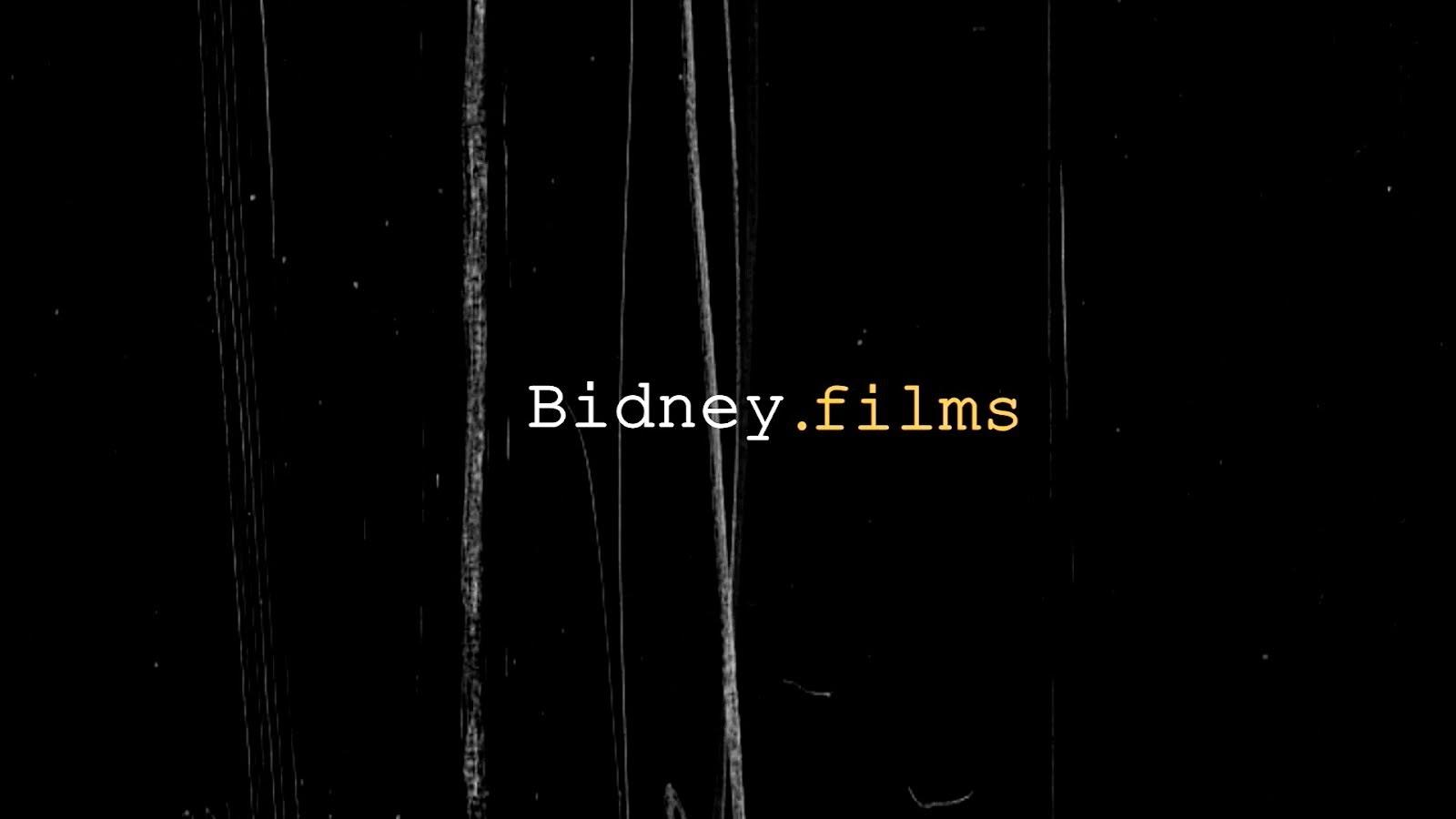 Bidney.Films