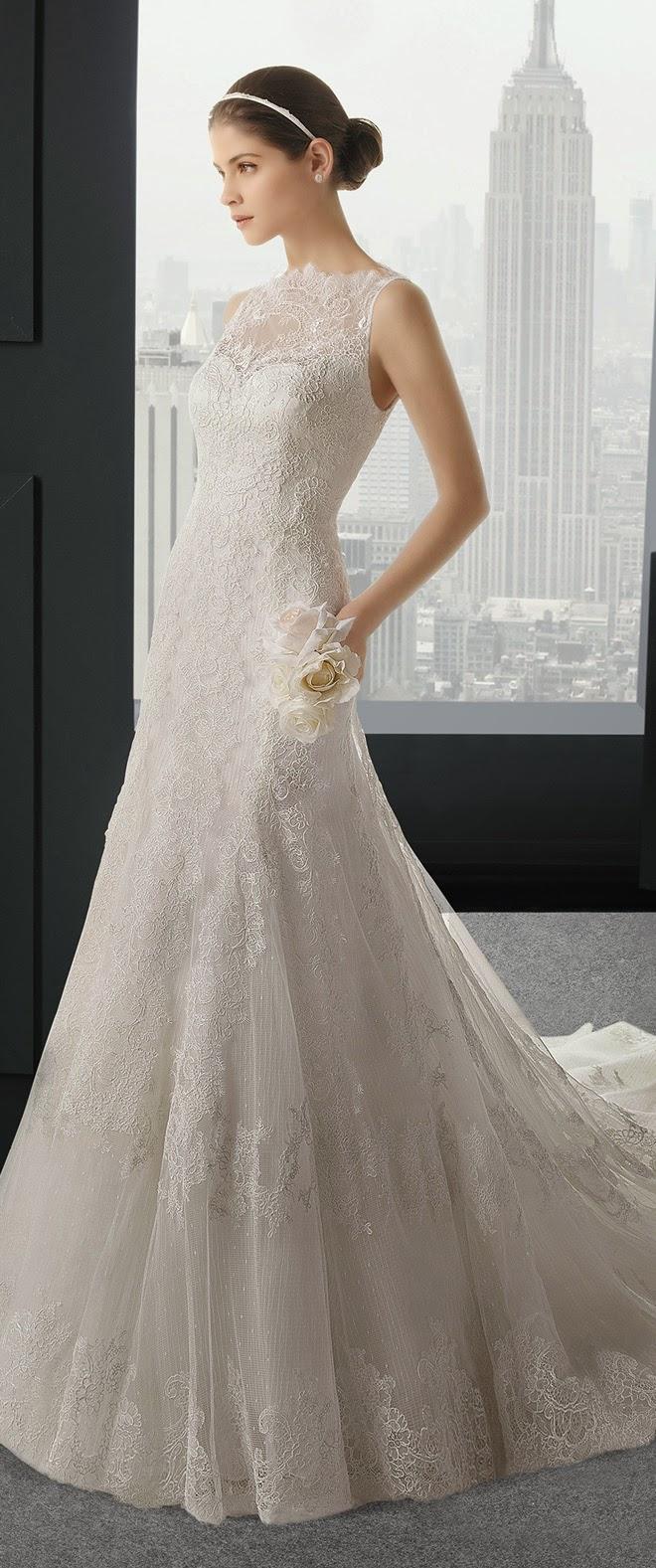 Clara Rosa Wedding Dresses 92 Perfect Please contact Rosa Clara