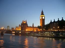 أجمل صور مدينة لندن عاصمة عاصمة الضباب 2012 2013