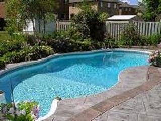 Tư vấn xử lý nước cho bể bơi
