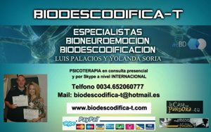 BIODESCODIFICA-T
