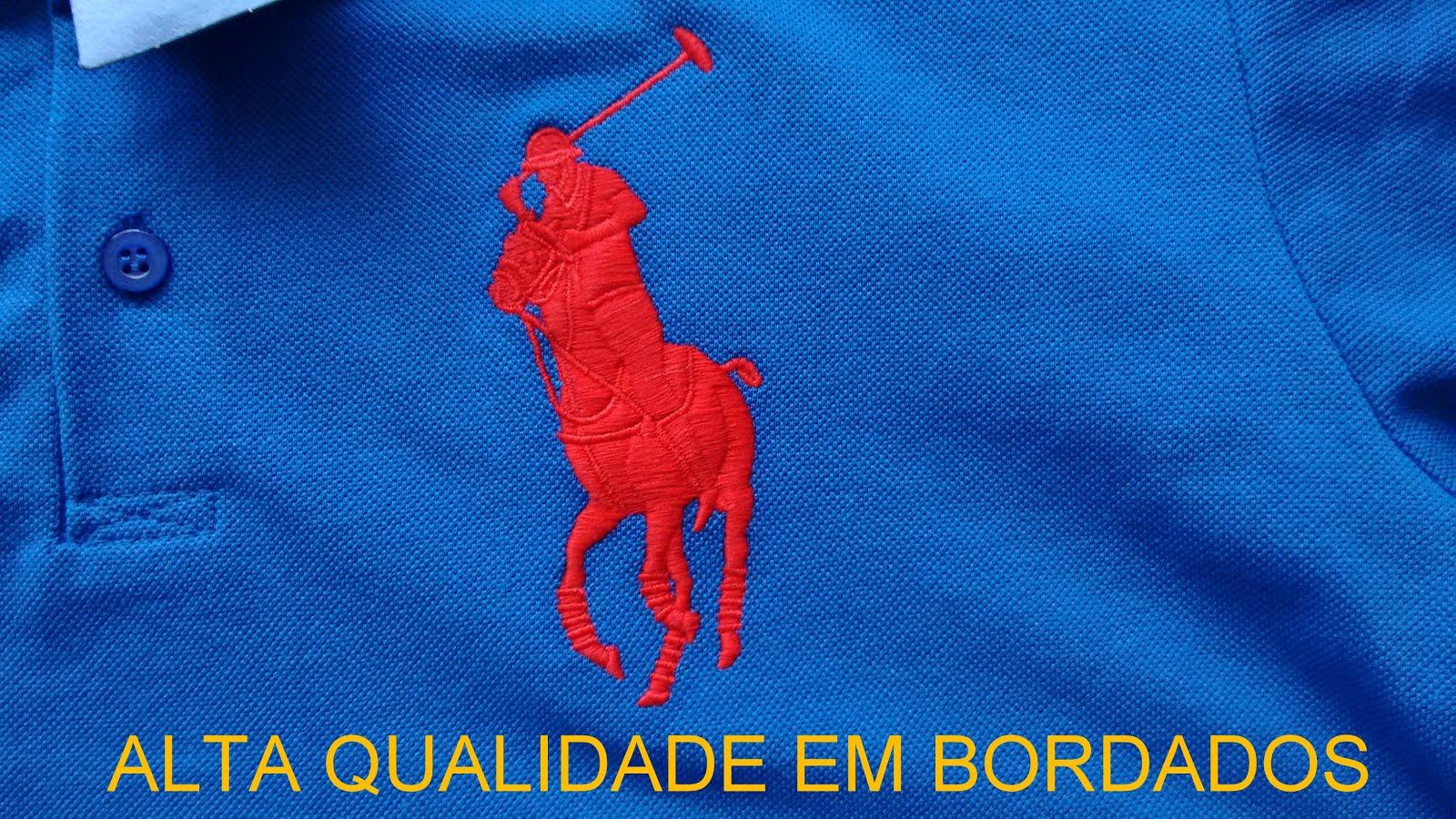 EXCELENCIA EM BORDADOS