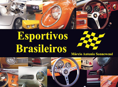 E-book gratis do Volkswagen SP2