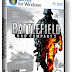 FREE DOWNLOAD GAME BATTLEFIELD: BAD COMPANY 2 (PC/REPACK/ENG) GRATIS LINK MEDIAFIRE