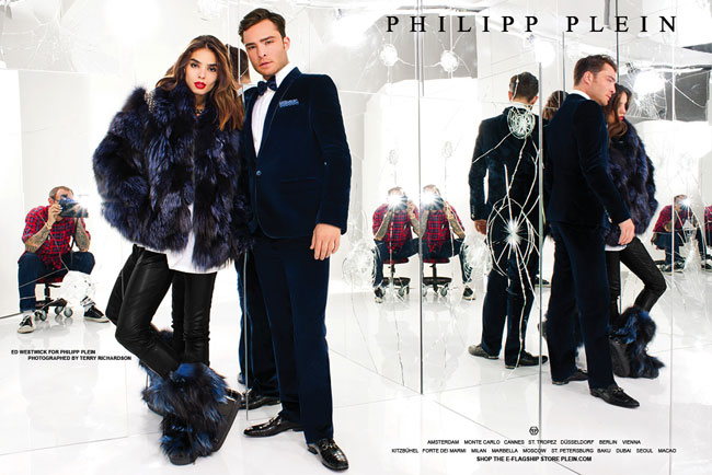 philipp-plein-fall-winter-2012-2013-campaign-5