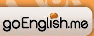 belajar inggris yuk