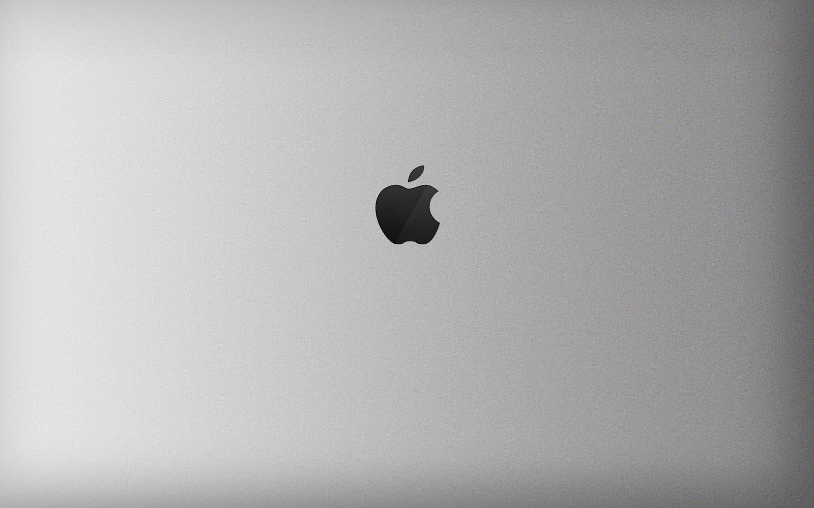 Macbook Desktop Wallpaper