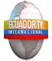 Ver EcuadorTV Internacional en vivo
