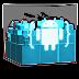 Cara menjalankan android di PC menggunakan SDK Manager