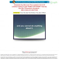 Lottery Cash Software - Best Lottery Software to Cash Your