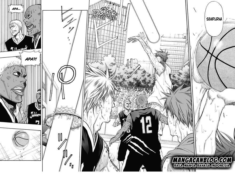 Dilarang COPAS - situs resmi www.mangacanblog.com - Komik kuroko no basket ekstra game 006 - chapter 6 7 Indonesia kuroko no basket ekstra game 006 - chapter 6 Terbaru 32|Baca Manga Komik Indonesia|Mangacan