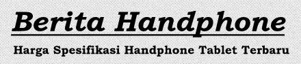 Berita Handphone