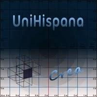 Unihispana Crea