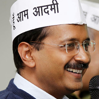 Arvind Kejriwal satire, fun, joke and humor