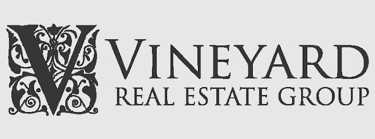 Vineyard Real Estate Group