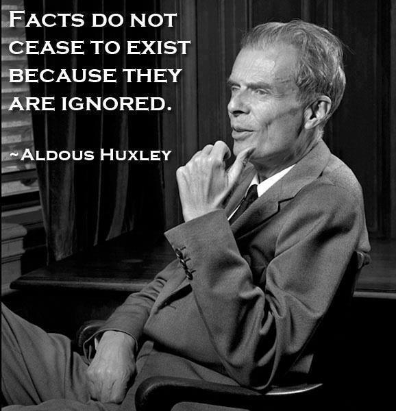 life and works of aldous huxley The works of h g wells and george bernard shaw on the aldous huxley's brave 1957 interview with huxley as he reflects on his life work and the.