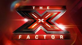 X-FACTOR BRASIL