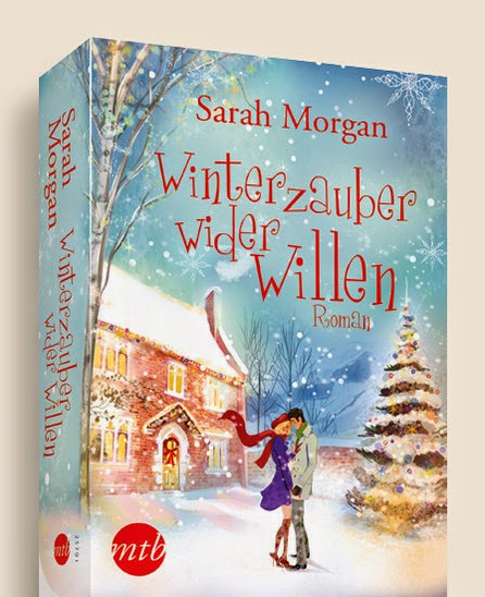 http://www.amazon.de/Winterzauber-wider-Willen-Sarah-Morgan/dp/3956490762/ref=sr_1_1_twi_2?ie=UTF8&qid=1420302713&sr=8-1&keywords=winterzauber+wider+willen
