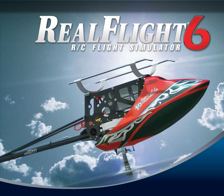 realflight helicopter mega pack serial number