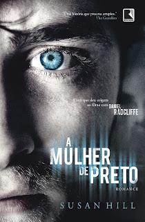 Download A Mulher de Preto Legendado 2012
