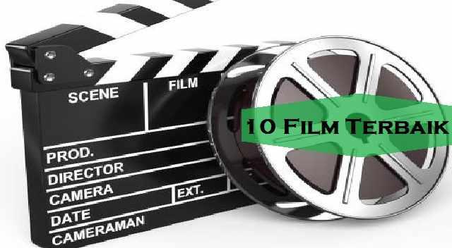 10 Film Action Dan Romantis Terbaik Dan Terpopuler