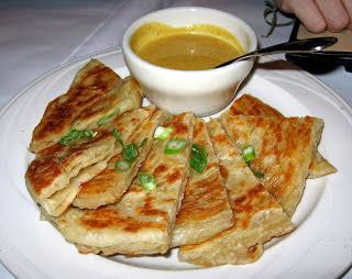 kuliner singapura, wisata kuliner, hidangan, masakan khas, tempat wisata di singapore,