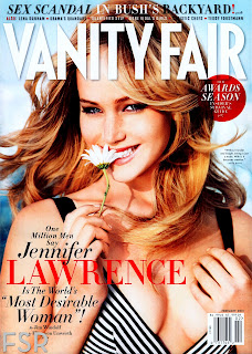 Jennifer Lawrence Photoshoot for Vanity Fair February 2013, Jennifer Lawrence Hot Photoshoot, Jennifer Lawrence Hottest 2013 Photos, Jennifer Lawrence Photos, Jennifer Lawrence Wallpapers, Jennifer Lawrence Magazine Scans, Jennifer Lawrence Hot, Jennifer Lawrence Sexy Photos
