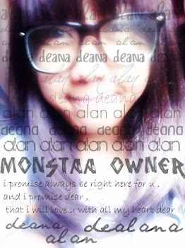 im the owner :D