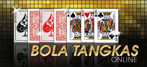 Senangpoker.com Agen Judi Poker Online Terpercaya Indonesia