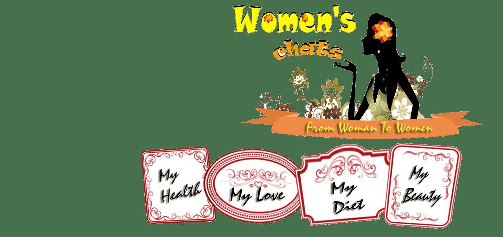 Women's Chats