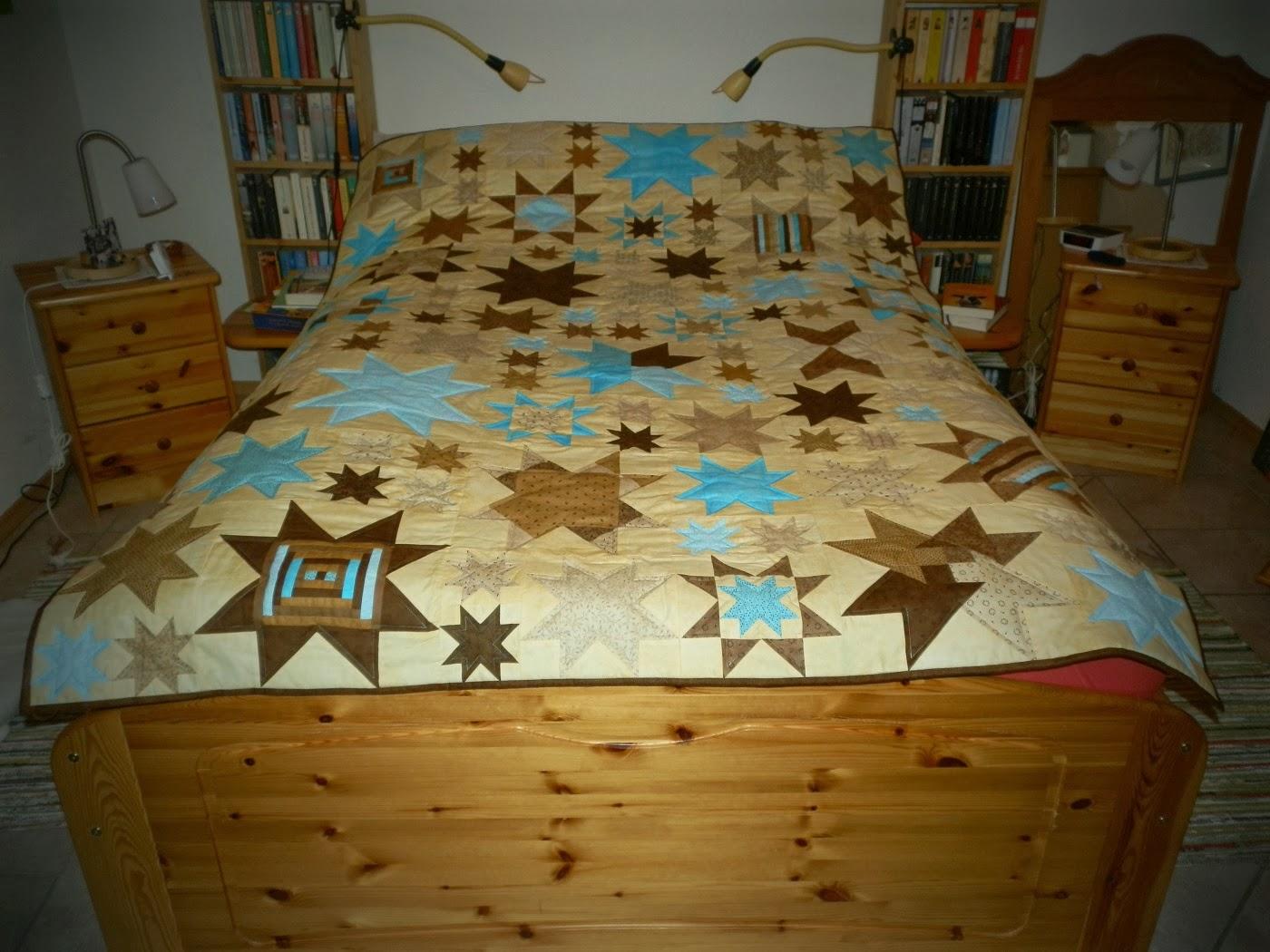 sigisart aus sternenstaub sind wir gemacht. Black Bedroom Furniture Sets. Home Design Ideas
