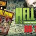 """Hell Divine: """"Revista elege 10 discos para sair da mesmice"""""""