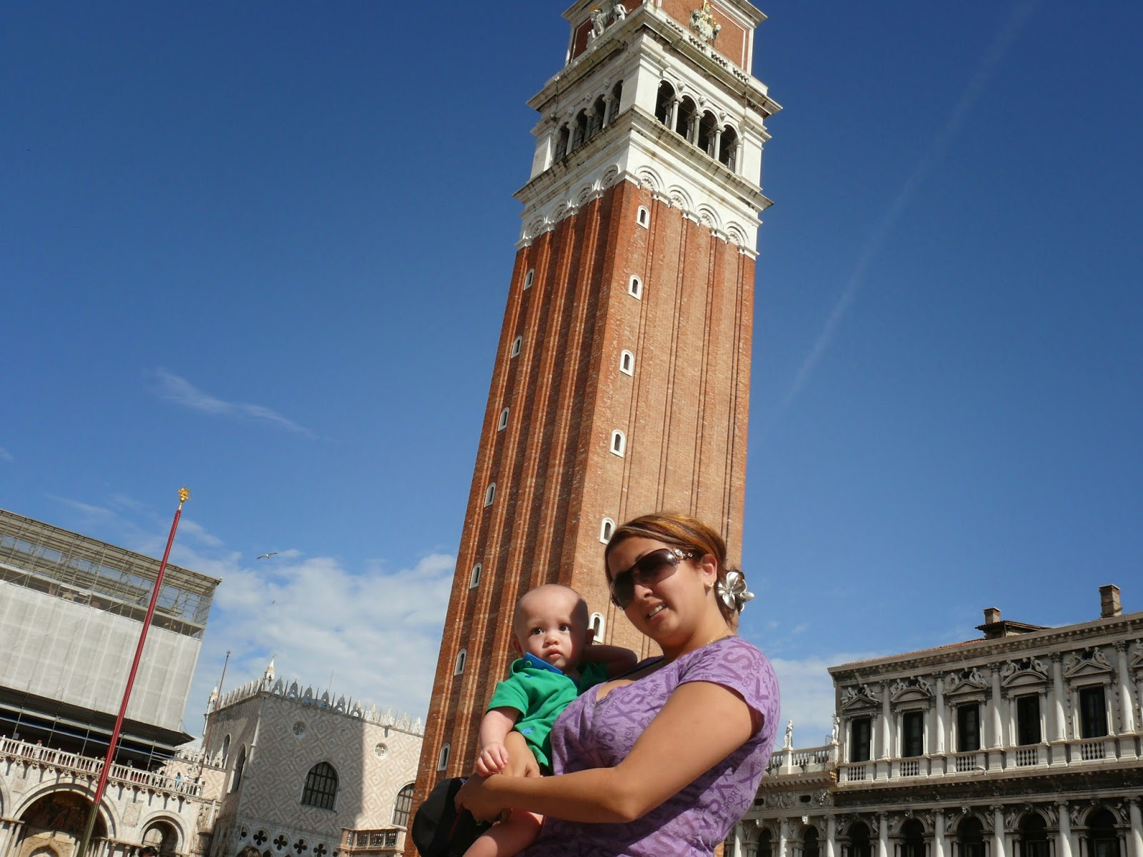 Venice with Kids: 10 Fun Things to Do