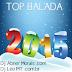 Baixar - Top Balada - 2015