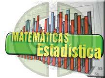 estadistica-matematicas-CconC-Sevilla