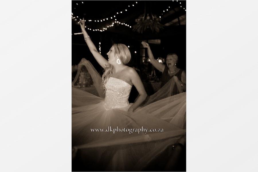 DK Photography Slideshow-0442 Tania & Josh's Wedding in Kirstenbosch Botanical Garden  Cape Town Wedding photographer