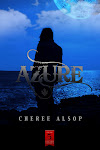 Azure by Cheree Alsop
