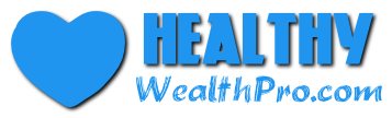HEALTHY WEALTH PRO