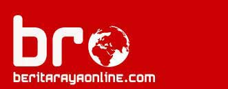 Berita Raya Online