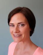 Meet Jenn Flynn-Shon