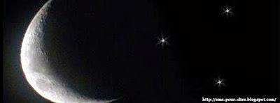 Sms pour dire bonne nuit