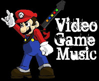 Video Game Music image from Bobby Owsinski's Music 3.0 blog