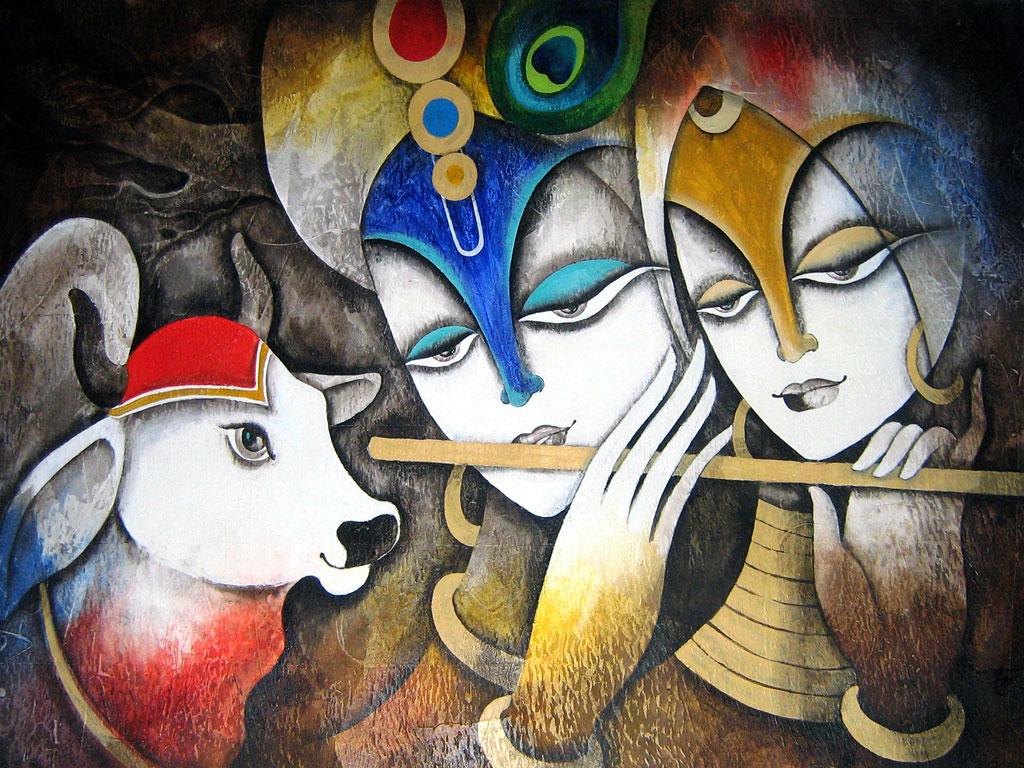 http://4.bp.blogspot.com/-_p_rzVfpGx4/T7JyqksMM-I/AAAAAAAAH2I/zoDdi-kiYZA/s1600/Radha+Krishna+Wallpapers.jpg
