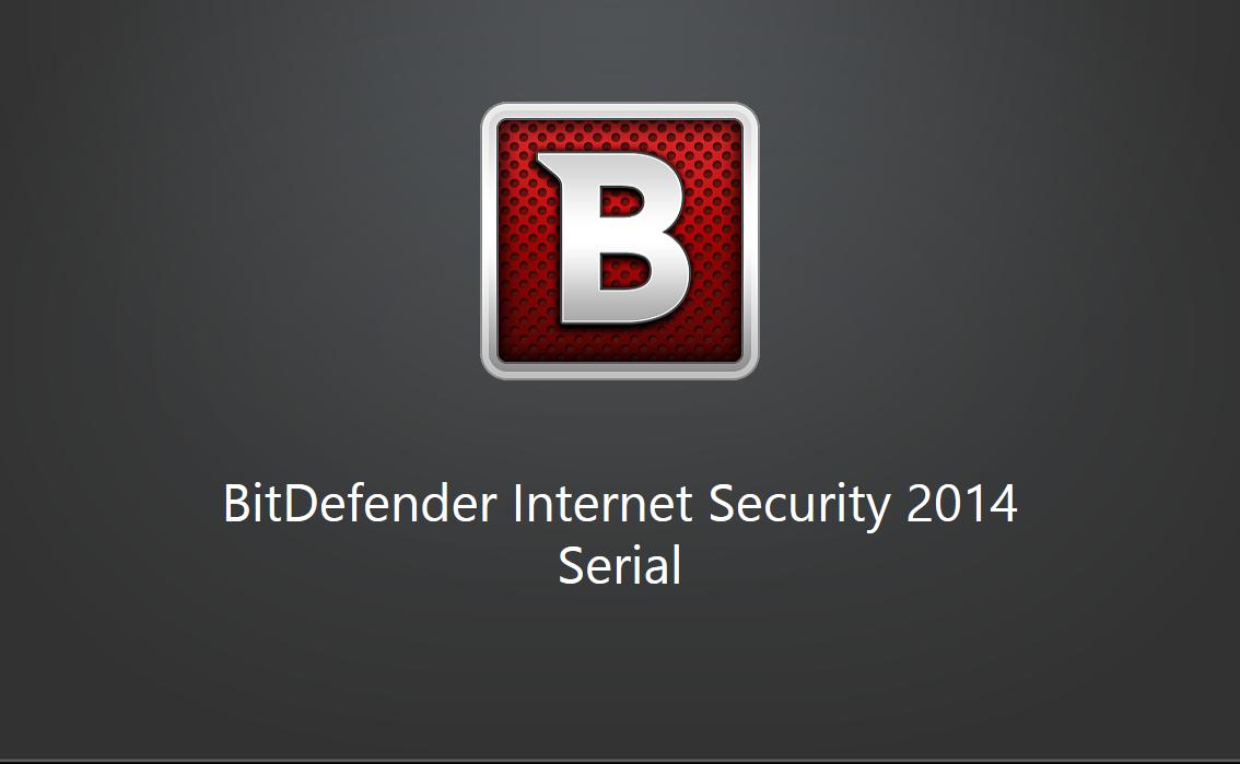 bitdefender total security 2013 free download full version with cracked cafreload. Black Bedroom Furniture Sets. Home Design Ideas