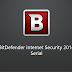 BitDefender 2014 All-Version Activator