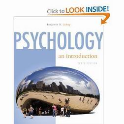 social psychology myers 11th edition pdf