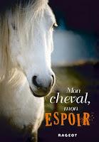 http://antredeslivres.blogspot.fr/2016/01/mon-cheval-mon-espoir.html
