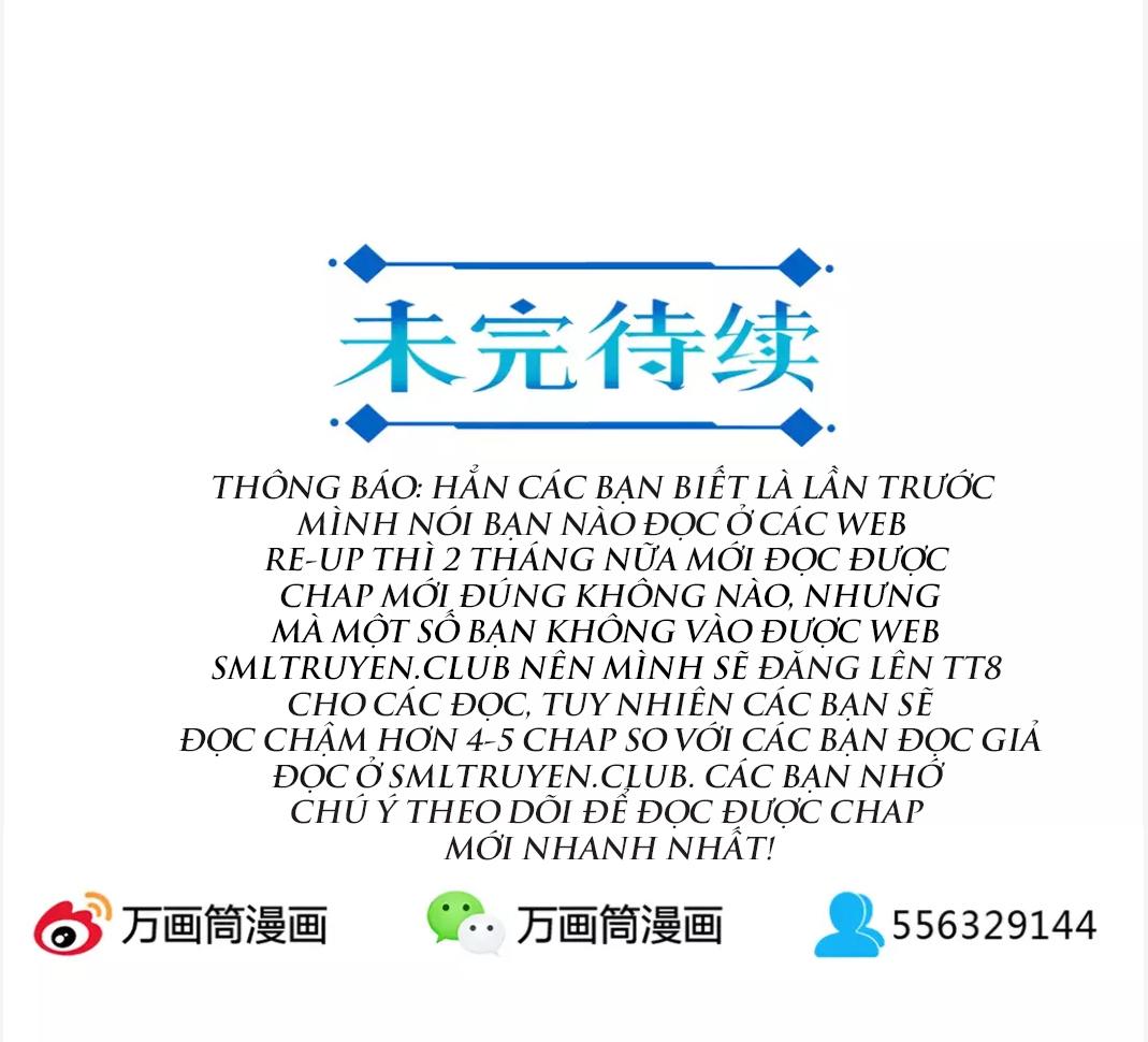 Trọng Sinh Chi Hao Môn Cường Thế Quy Lai chap 104 - Trang 21