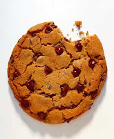 cookie image from Bobby Owsinski's Music 3.0 blog